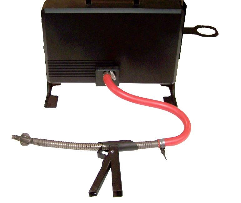 eis-5000-diesel-tester