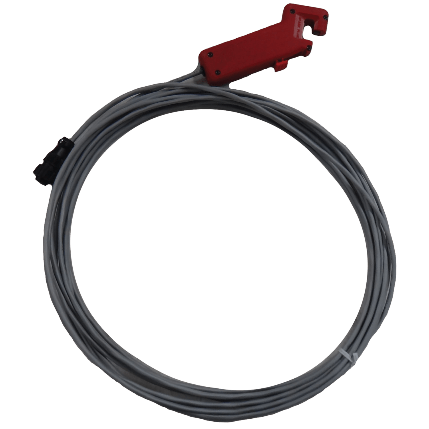 Worldwide EIS 5000 Contact RPM Probe